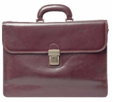 Maxwell Scott® Luxury Leather (The Paolo2)