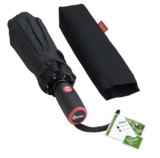 Repel Travel Umbrella