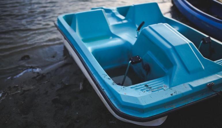 Pelotas padel boat 3 pcs high quality and durability