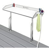 Magma Products Tournament Series Dock Cleaning Station
