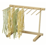 Eppicotispai Collapsable Pasta Drying Rack