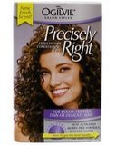 Ogilvie Salon Styles Professional Conditioning Perm