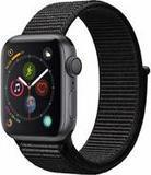 Apple Apple Watch Series 4 (GPS)