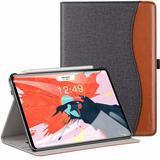 Ztotop Premium Leather Case for iPad Pro