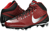 NIKE Men's CJ Strike 3 Football Cleat