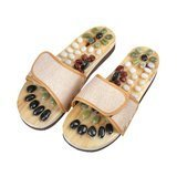 Romonacr Reflexology Sandals