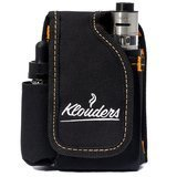 Klouders Vape Travel Case
