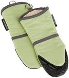 Cuisinart Oven Mitt with Non-Skid Silicone Grip