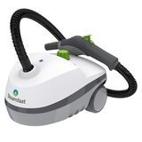 Steamfast Multipurpose Steam Cleaner