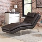 Relax-A-Lounger Andre Convertible Chaise