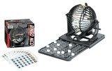 Liberty Imports Bingo Set