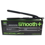 Paul Mitchell Pro Tools Express Ion Smooth Plus Flat Iron
