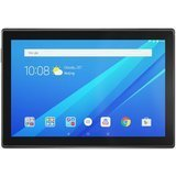 "Lenovo Tab 4 10"" Android Tablet"