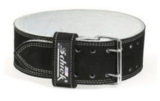 Schiek Leather Competition Power Lifting Belt