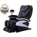 Best Massage Massage Chair