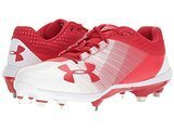 Under Armour UA Yard Low DT Cleats