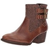 Caterpillar Women's Willa Tweed Boot