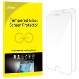 JETech 2-Pack Screen Protectors