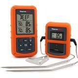 ThermoPro ThermoPro TP20 Wireless Remote Digital Cooking Food Meat Thermometer