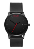 MVMT 45 MM Men's Analog Minimalist Watch
