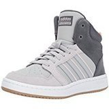 adidas Neo Women's CF Superhoops Mid-Cut