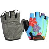 Anser Sport Gloves for Children or Women