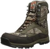 Danner Women's High Ground Realtree Xtra Hunting Boot