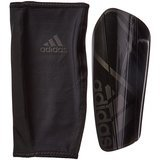 Adidas Performance Ghost Pro Shin Guards