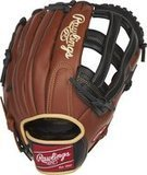 Rawlings Sandlot