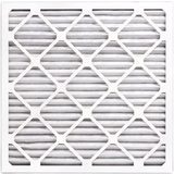 AIRx Allergy MERV 11 Pleated Air Filter