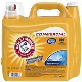 Arm & Hammer Laundry Detergent HE