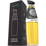 Avvio Olive Oil Dispenser Bottle