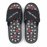 BYRIVER Reflexology Sandals