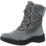 BareTraps Women's Aero Snow Boot