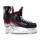 Bauer Senior Vapor X2.5 Ice Hockey Skate