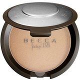 BECCA Becca x Jaclyn Hill Shimmering Skin Perfector in Champagne Pop