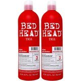 Bed Head TIGI Bed Head Resurrection Shampoo/Conditioner