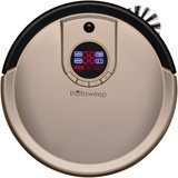 bObsweep Standard Robotic Vacuum Cleaner with Mop