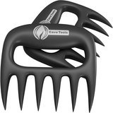 Cave Tools Pulled Pork Shredder Claws