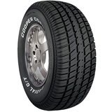 Cooper Cobra GT All-Season Tire