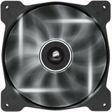 Corsair Air Series Fan