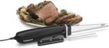 Cuisinart AC Electric Knife