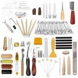 Dorhui Leather Working Tools and Supplies
