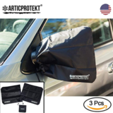 ArticProtekt Car Mirror Covers