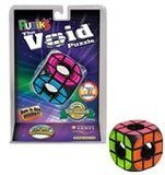 Winning Moves Games Rubik's The Void Puzzle