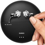 EARGO Neo Virtually Invisible Hearing Aid