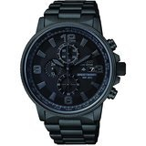 Citizen CA0295-58E Eco-Drive Nighthawk