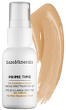 bareMinerals Prime Time BB Tinted Primer
