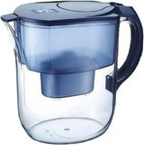 EHM Ultra Premium Alkaline Water Pitcher