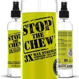 Emmy's Best PRO Anti-Chew Spray For Dogs & Puppies